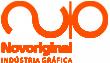 Novoriginal Gráfica e Editora